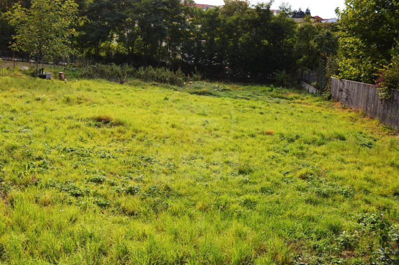 Land for sale, TECJ231622-1