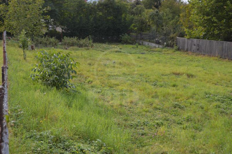 Land for sale, TECJ231622-2