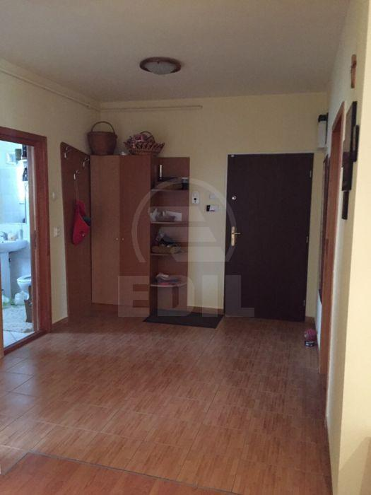 Apartment for sale 2 rooms, APCJ231962-4