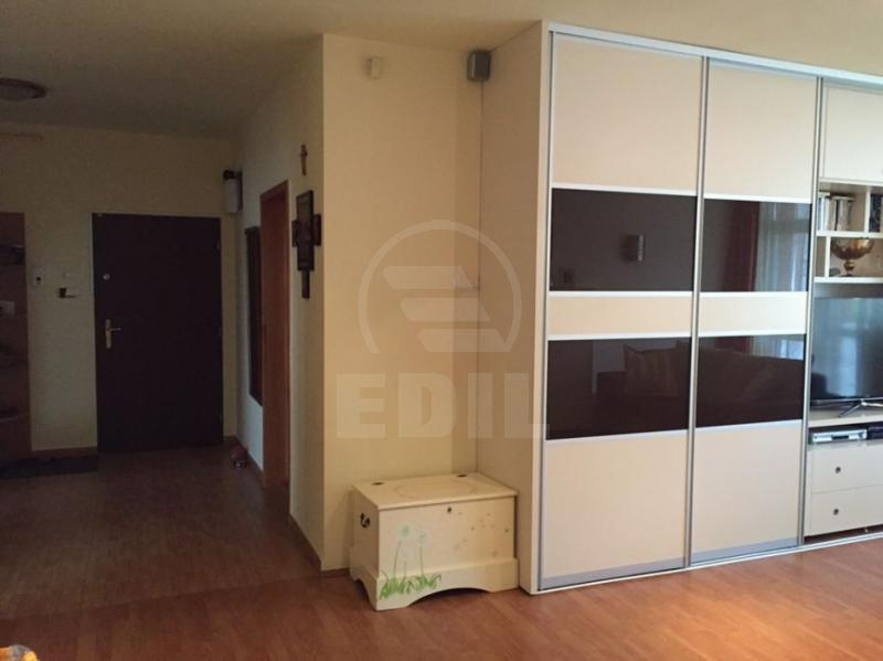 Apartment for sale 2 rooms, APCJ231962-6