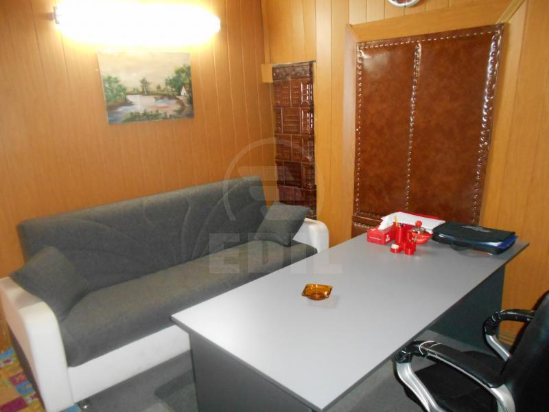 Office for rent 2 rooms, BICJ232273-4