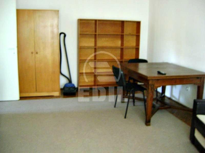 Apartment for rent 2 rooms, APCJ232604-2