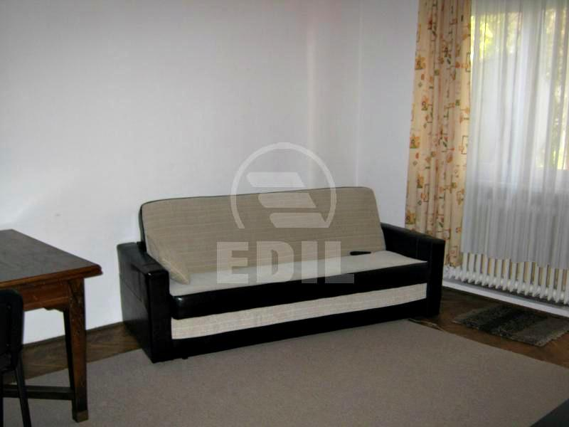 Apartment for rent 2 rooms, APCJ232604-4