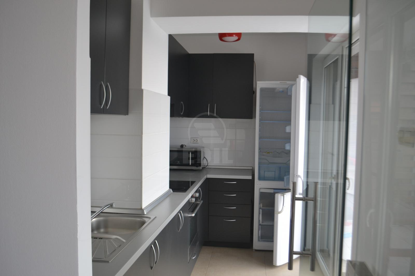 Apartment for rent 3 rooms, APCJ271208-2