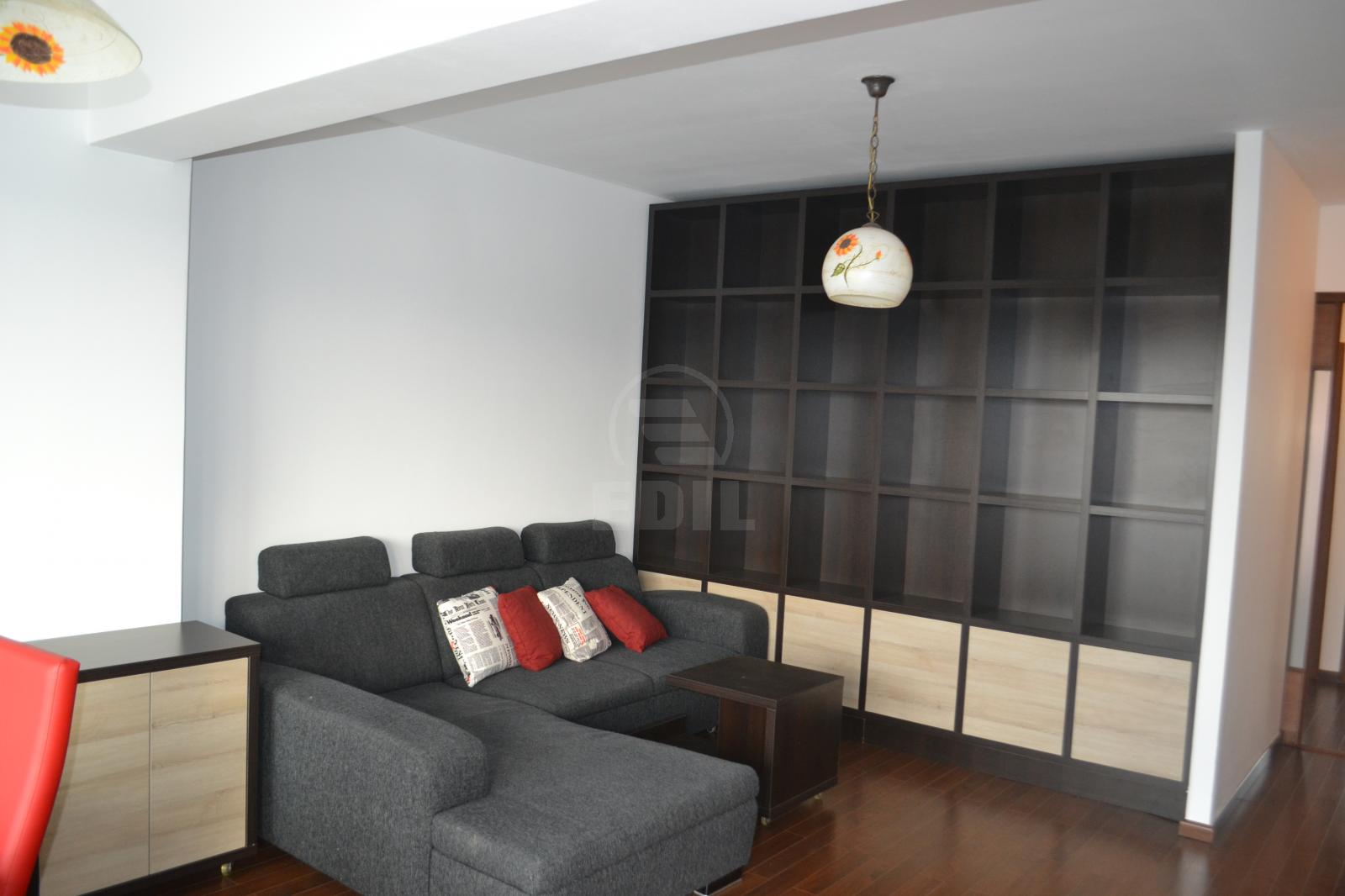 Apartment for rent 3 rooms, APCJ271208-3