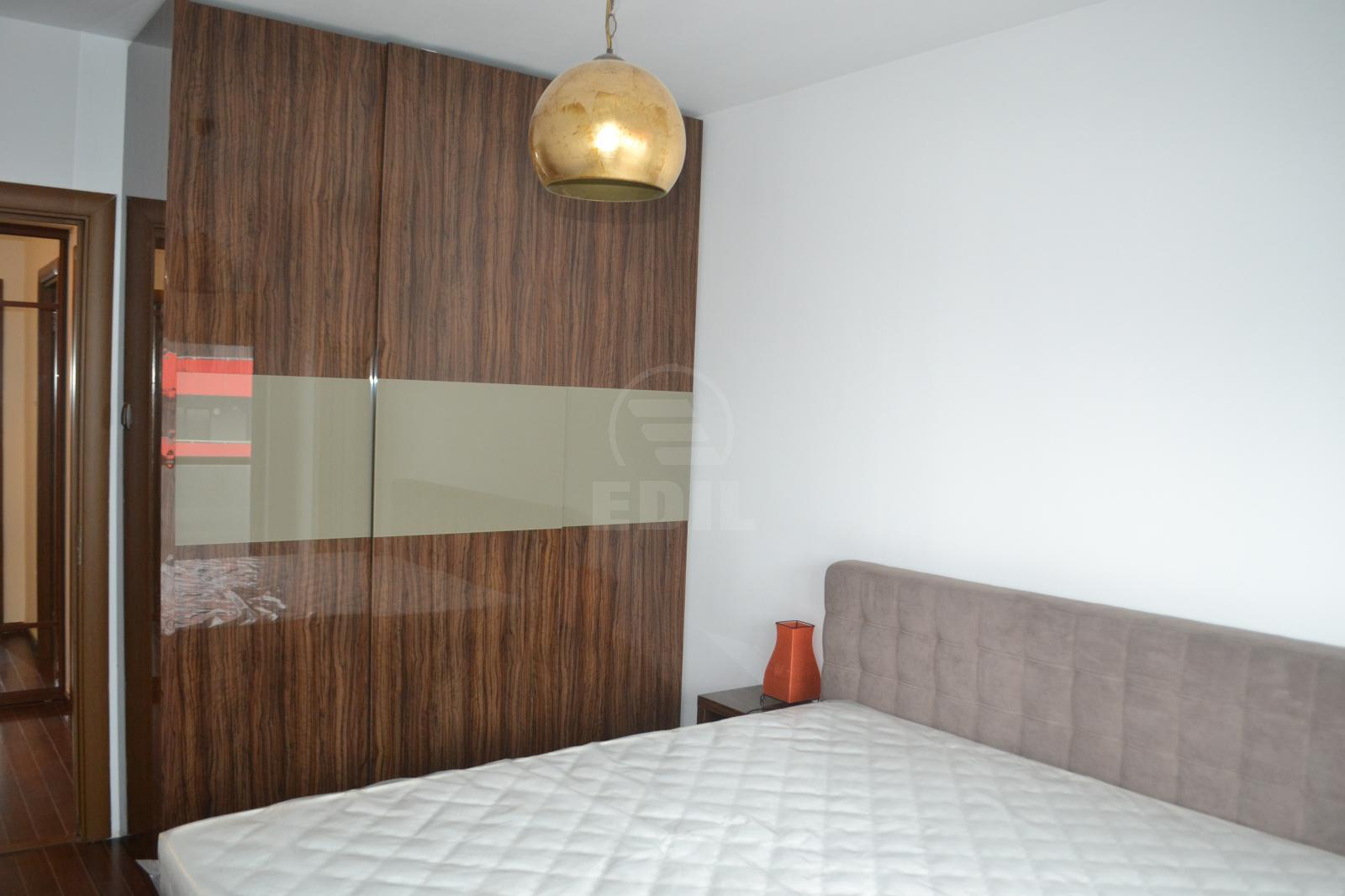 Apartment for rent 3 rooms, APCJ271208-7