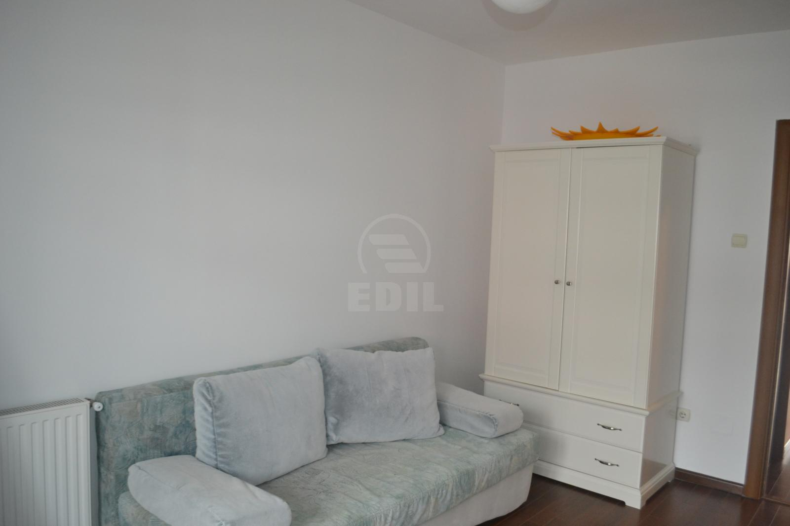 Apartment for rent 3 rooms, APCJ271208-8