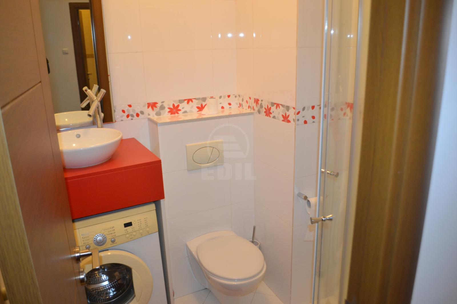 Apartment for rent 3 rooms, APCJ271208-9