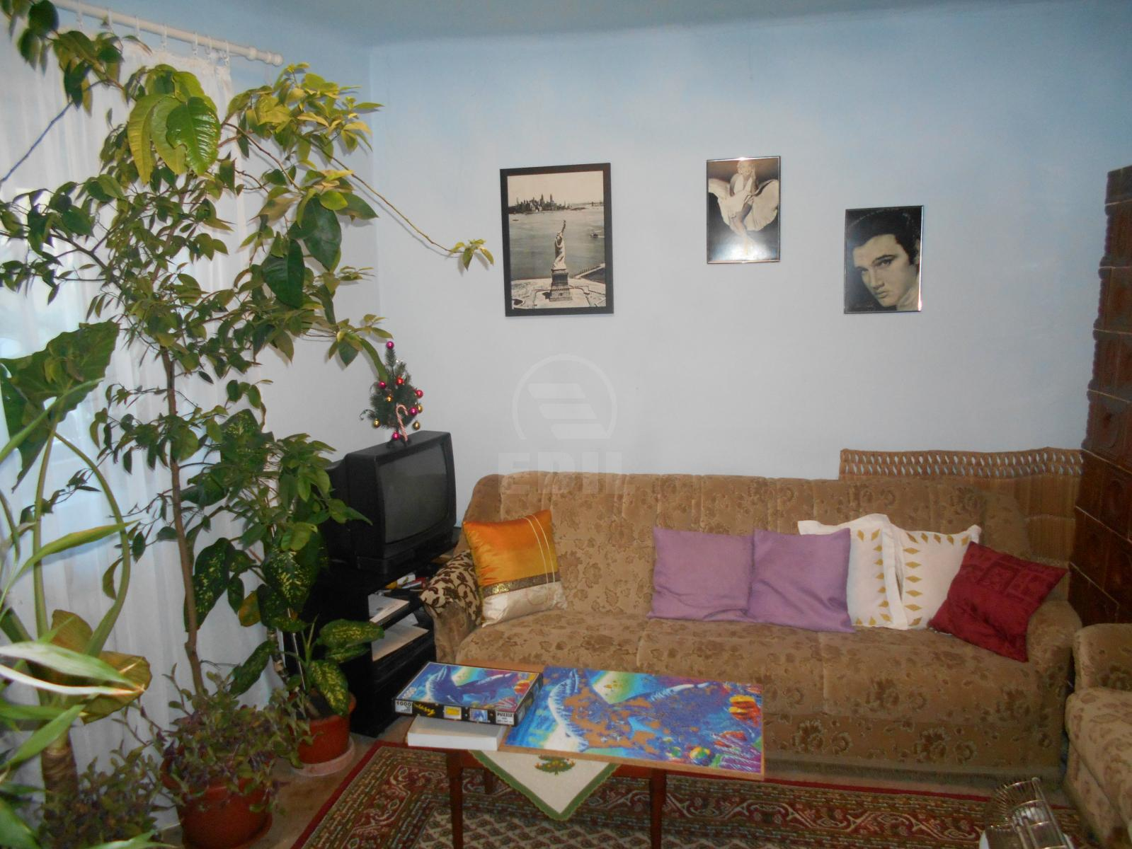 House for sale 3 rooms, CACJ271846-9