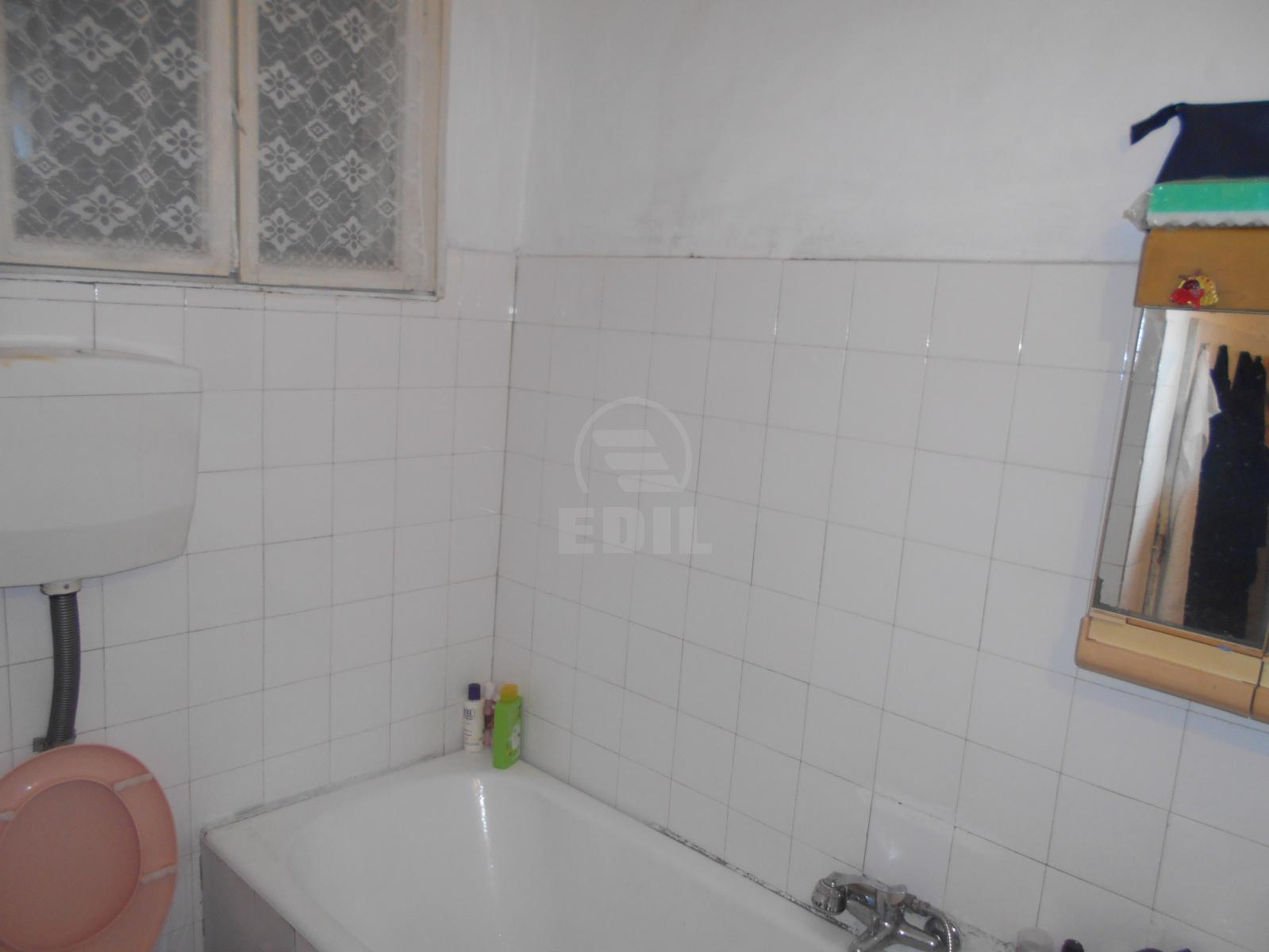 House for sale 3 rooms, CACJ271846-3