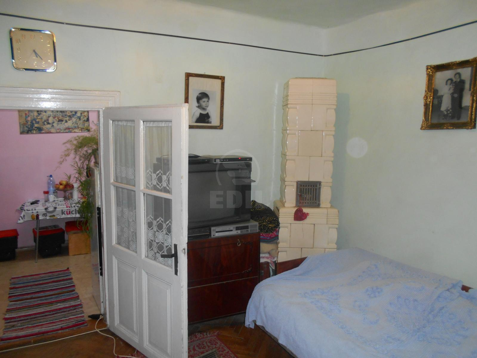 House for sale 3 rooms, CACJ271846-6