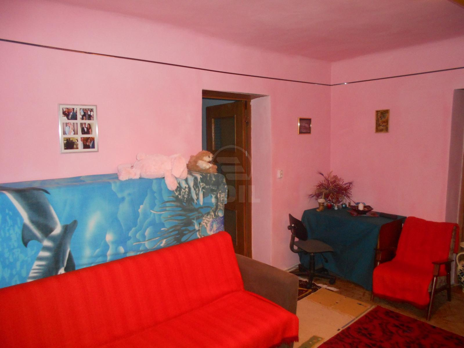 House for sale 3 rooms, CACJ271846-8