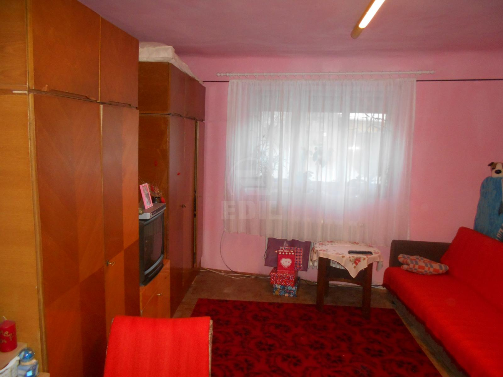 House for sale 3 rooms, CACJ271846-7