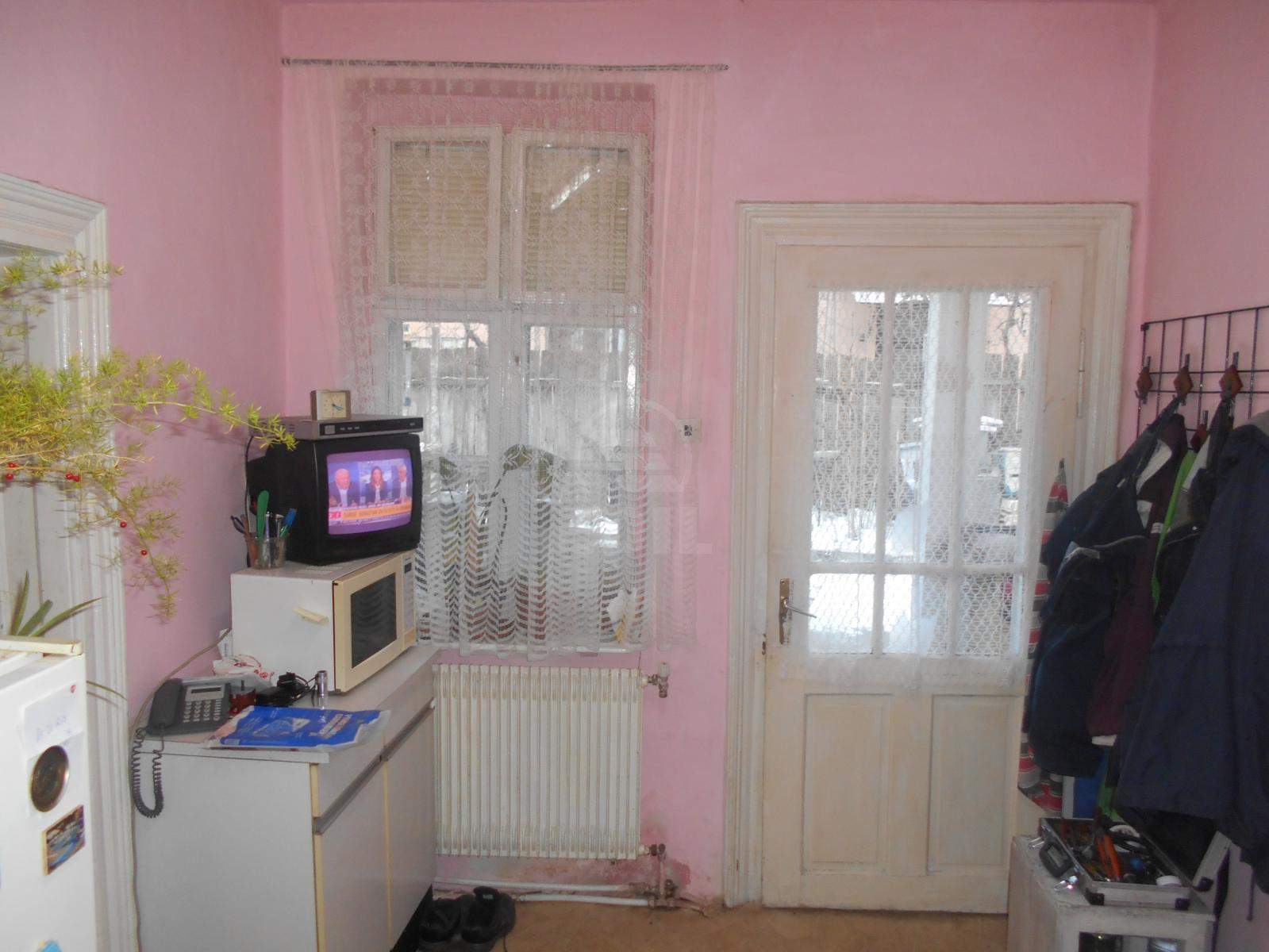 House for sale 3 rooms, CACJ271846-4