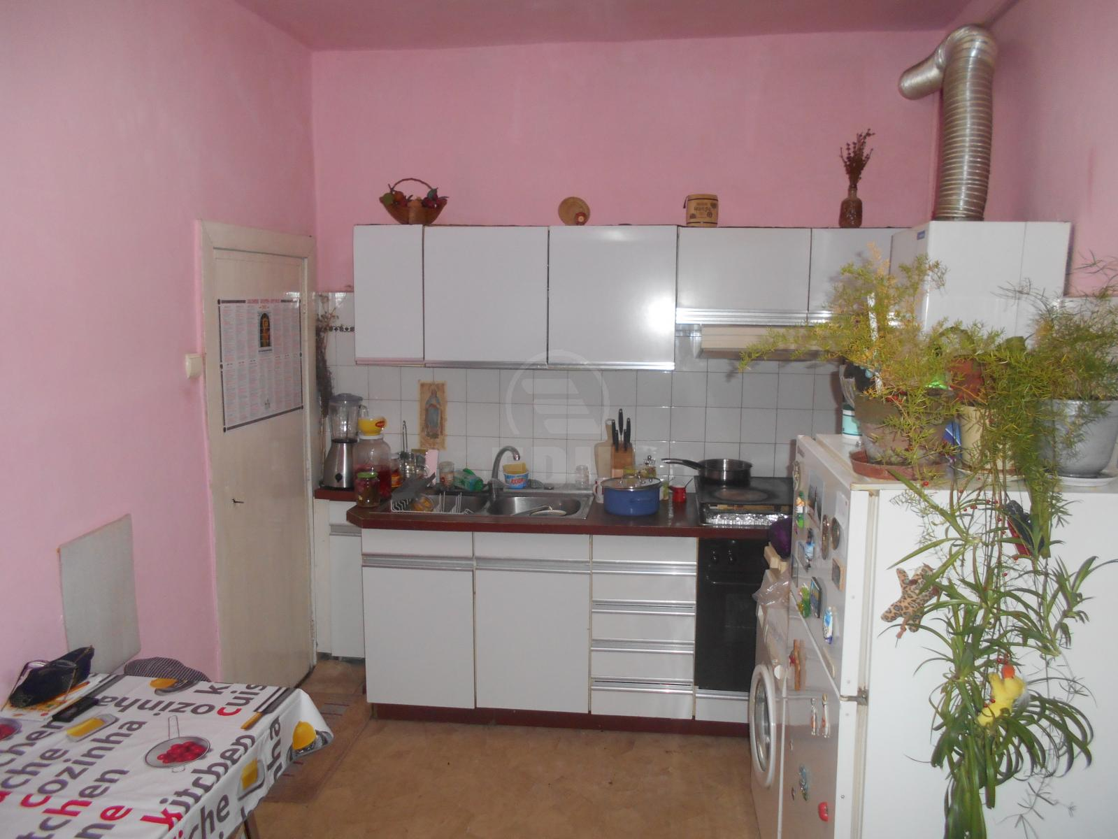 House for sale 3 rooms, CACJ271846-1