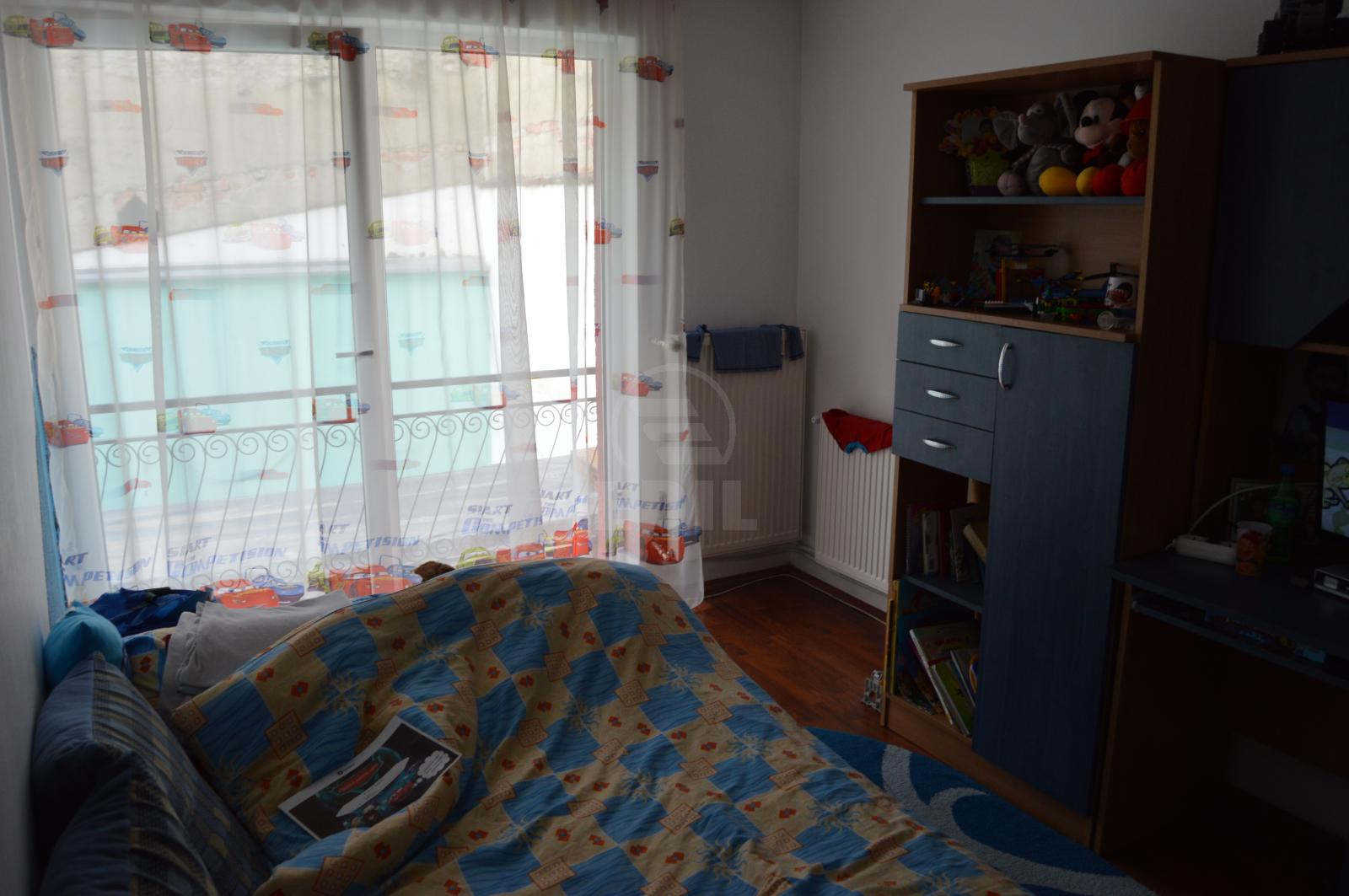 House for sale 4 rooms, CACJ274664-7