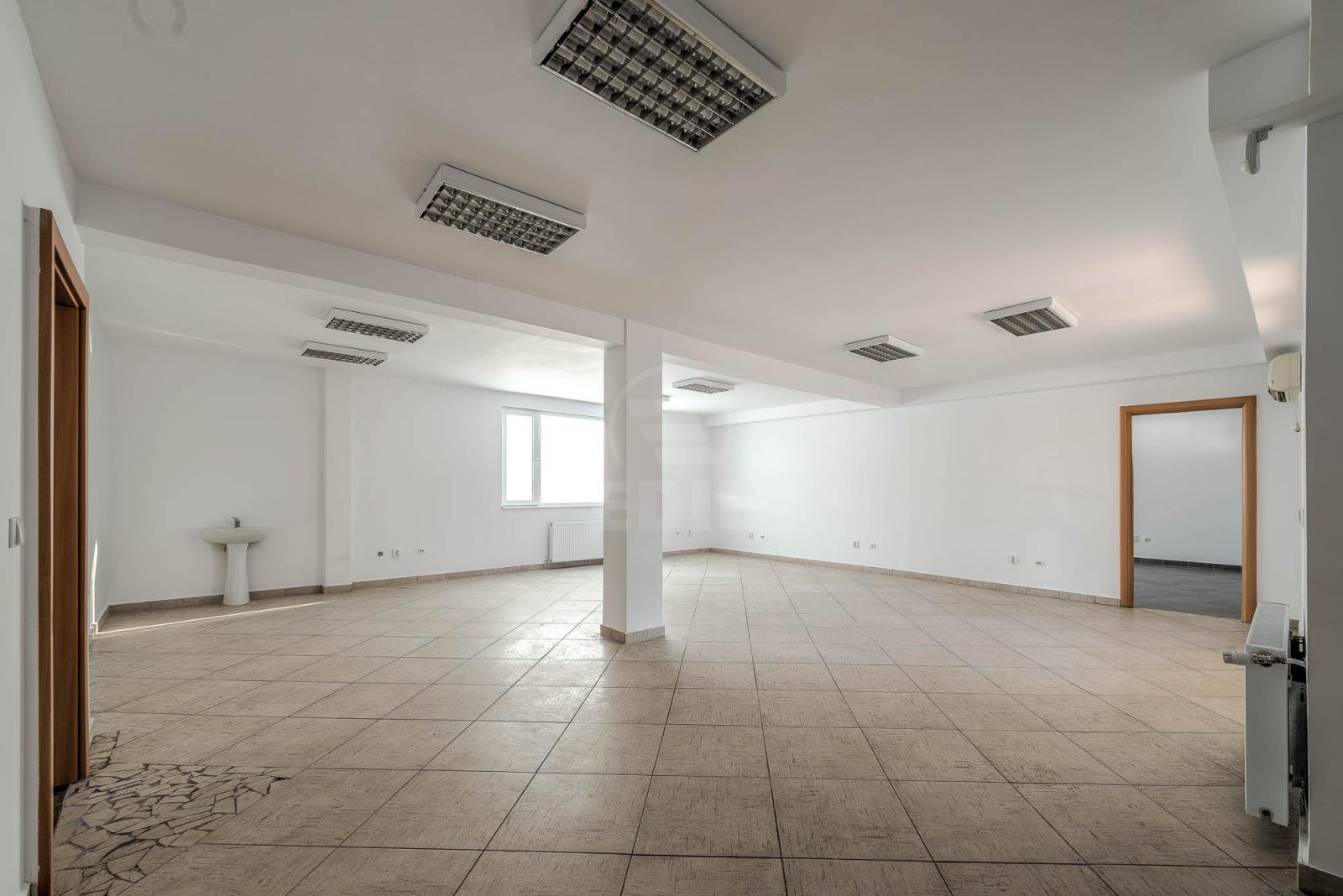 Office for sale 17 rooms, BICJ272190-7