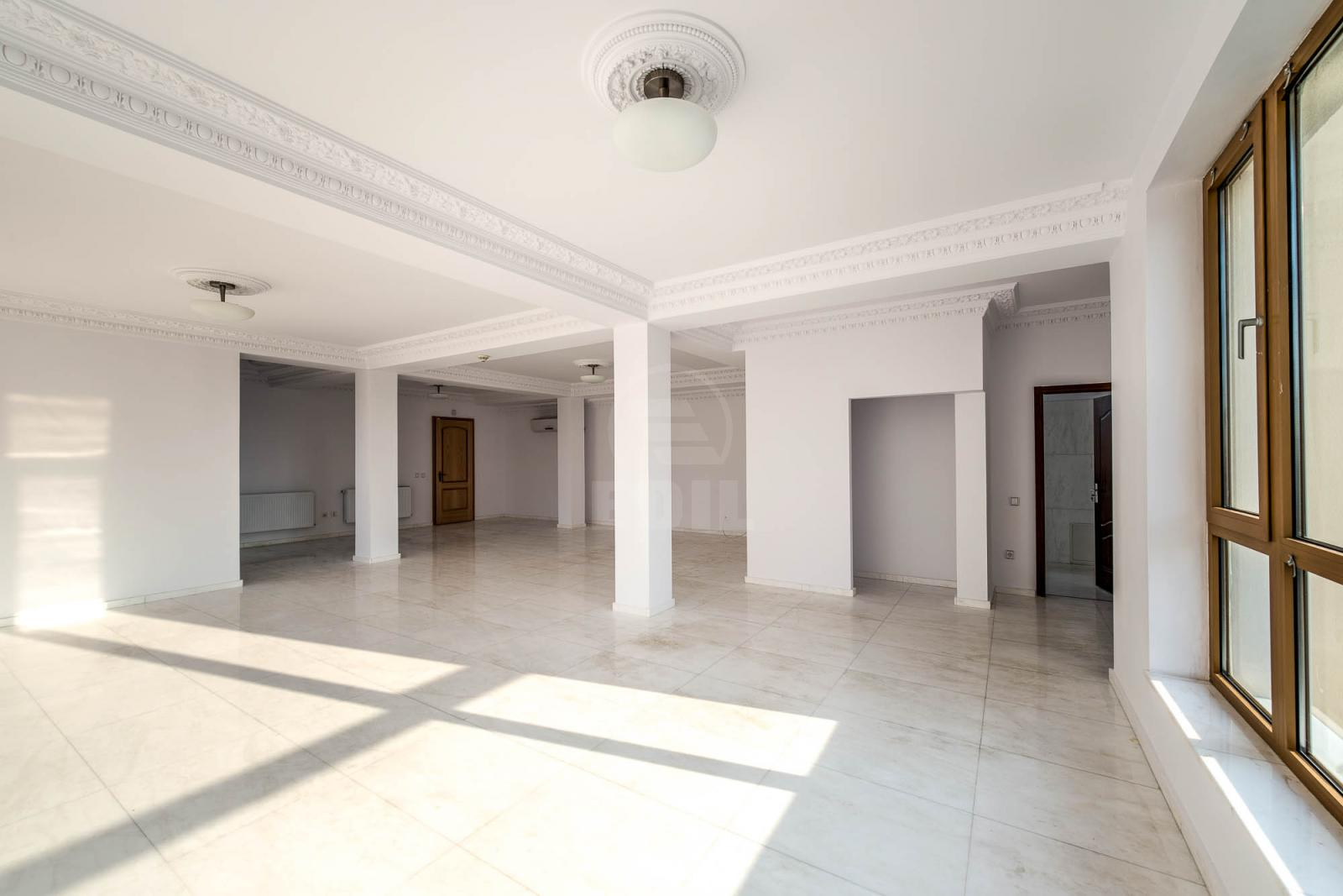 Office for sale 17 rooms, BICJ272190-2
