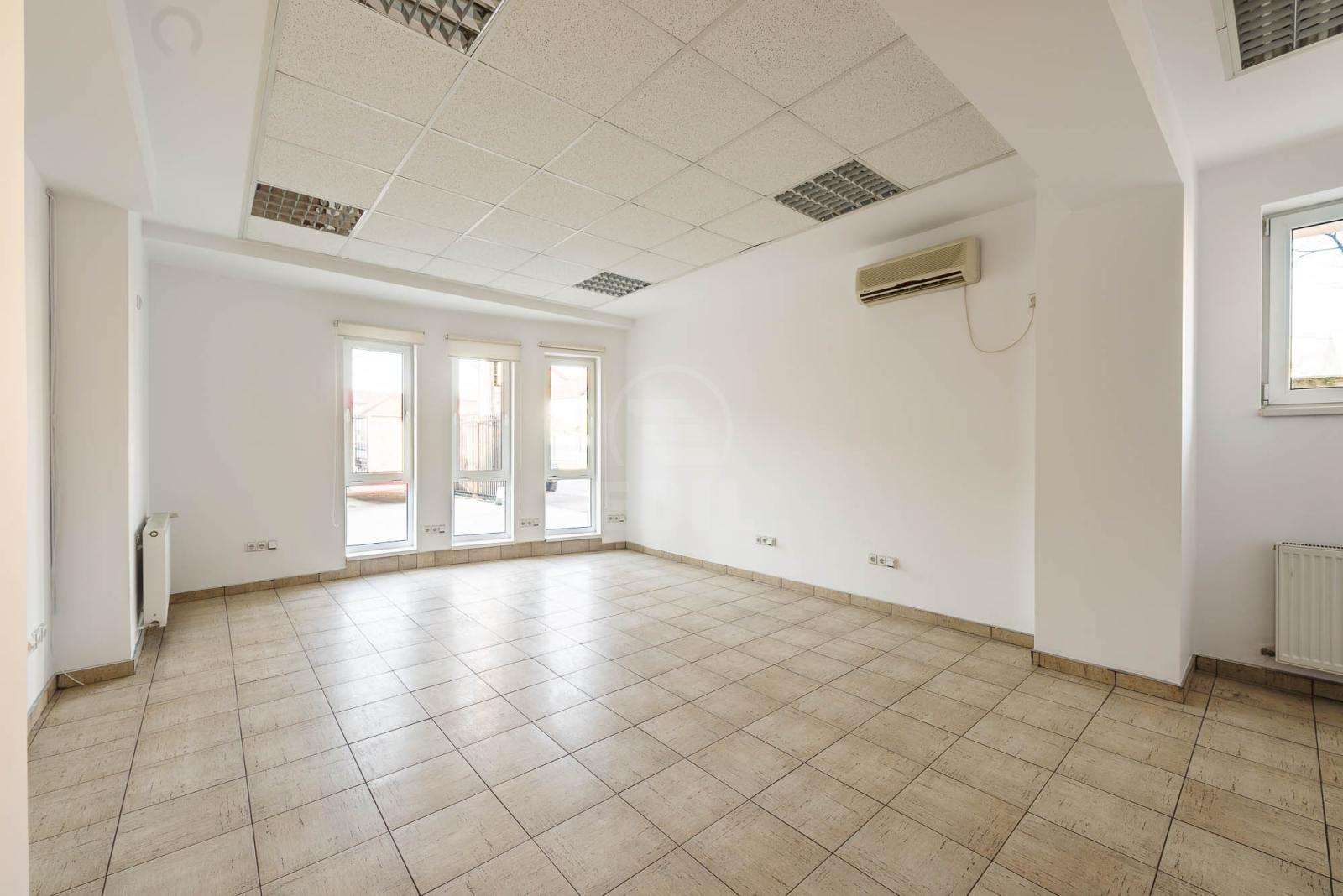 Office for sale 17 rooms, BICJ272190-13
