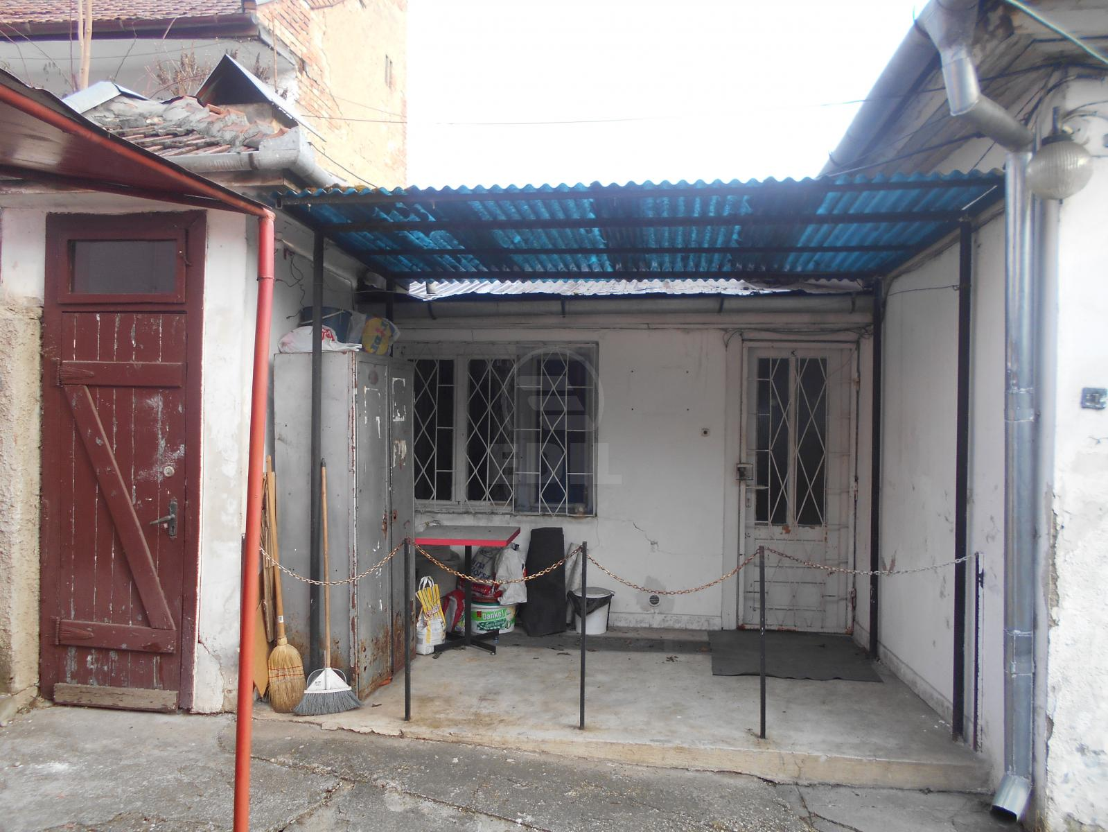 House for sale 6 rooms, CACJ272716-6
