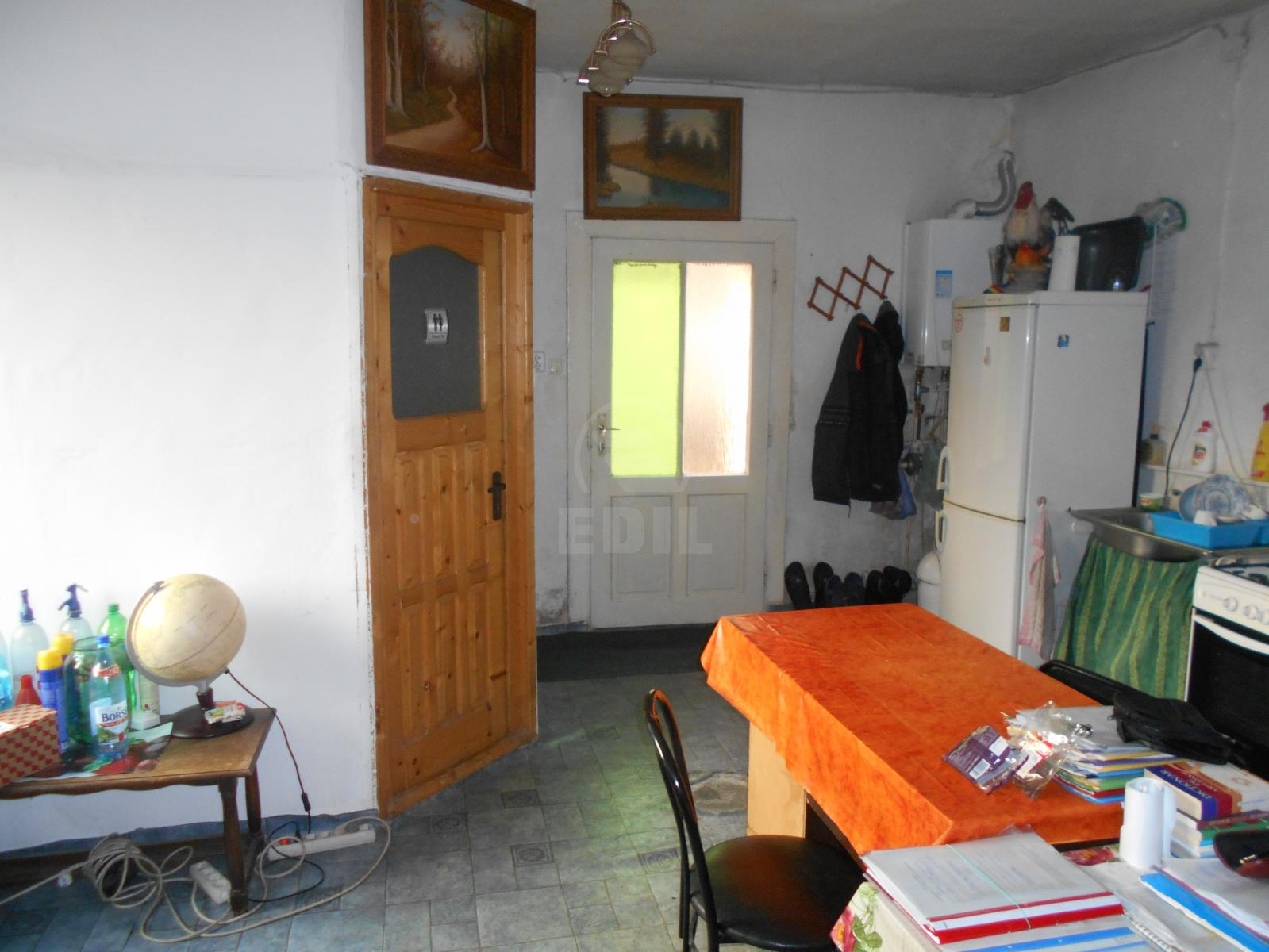 House for sale 6 rooms, CACJ272716-4