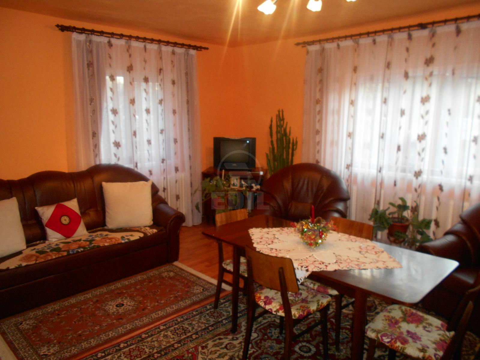 House for rent 5 rooms, CACJ272557-2
