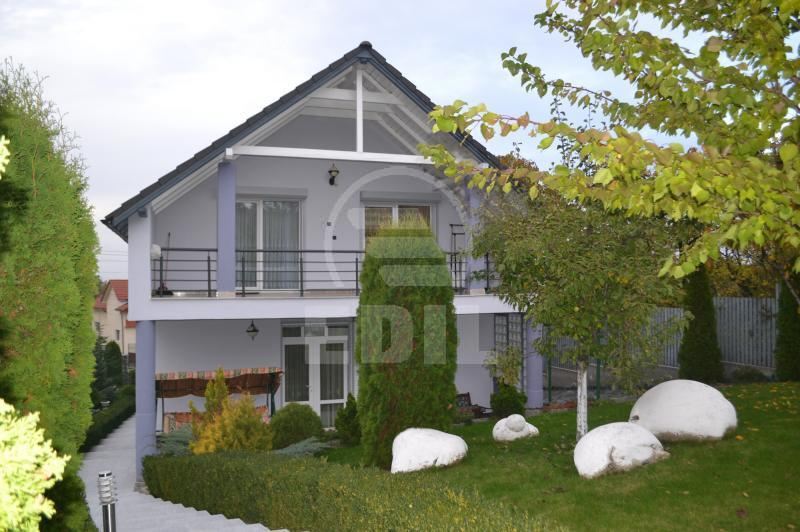 House for sale 6 rooms, CACJ273885-4