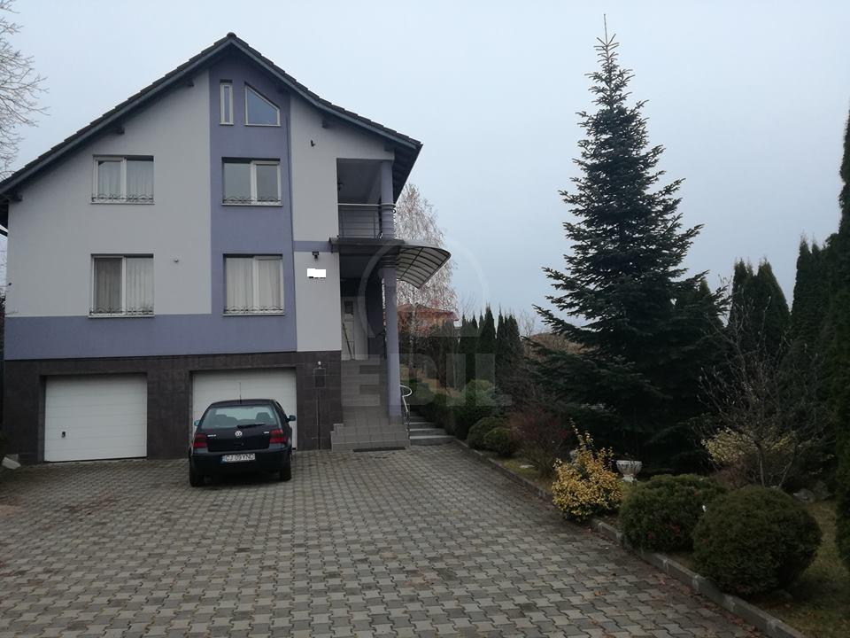 House for sale 6 rooms, CACJ273885-2