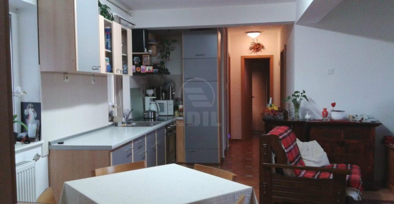 Apartment for sale 3 rooms, APCJ273577-3