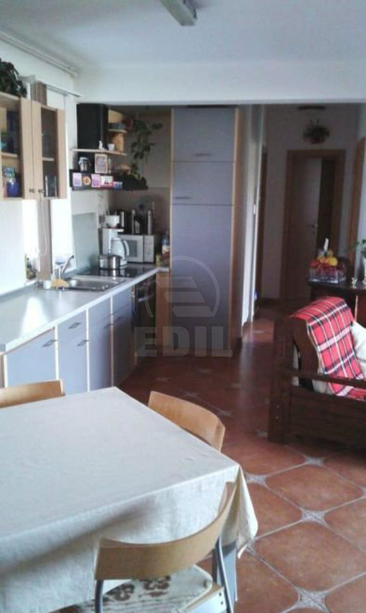 Apartment for sale 3 rooms, APCJ273577-4