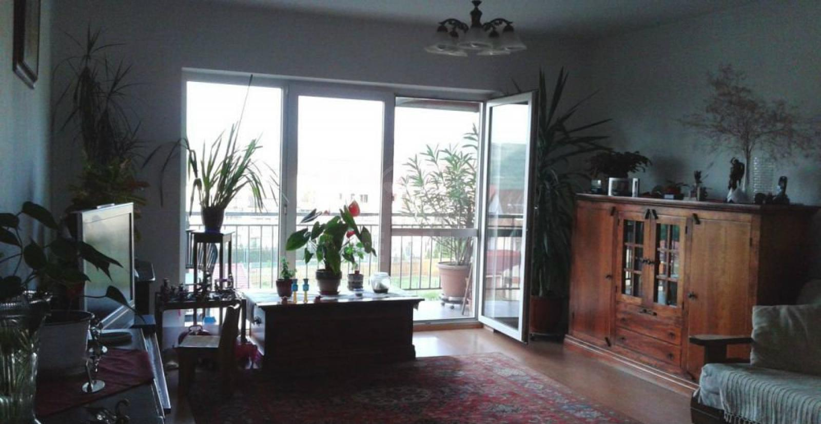 Apartment for sale 3 rooms, APCJ273577-1
