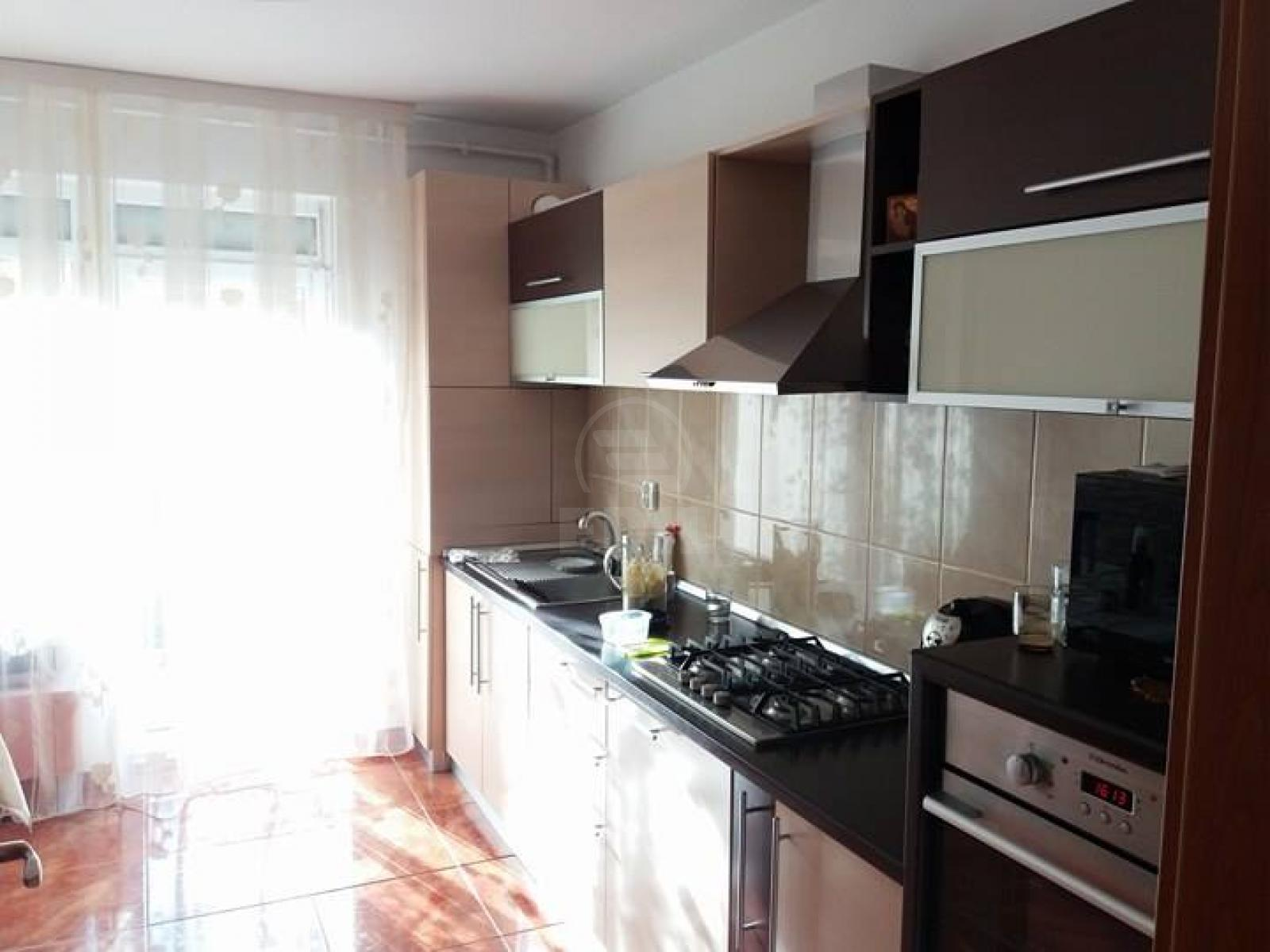 Apartment for sale 3 rooms, APCJ273629-5