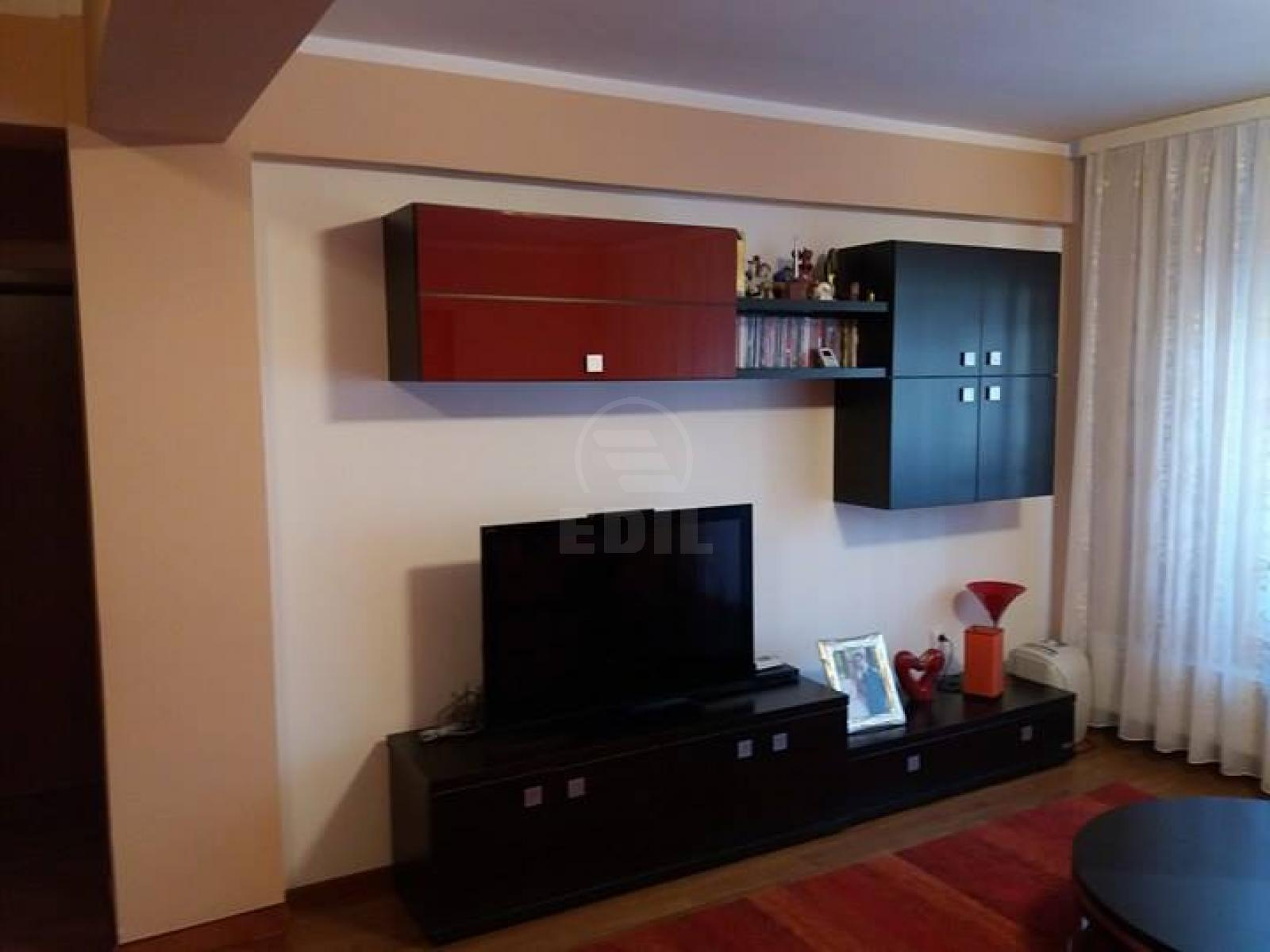 Apartment for sale 3 rooms, APCJ273629-1
