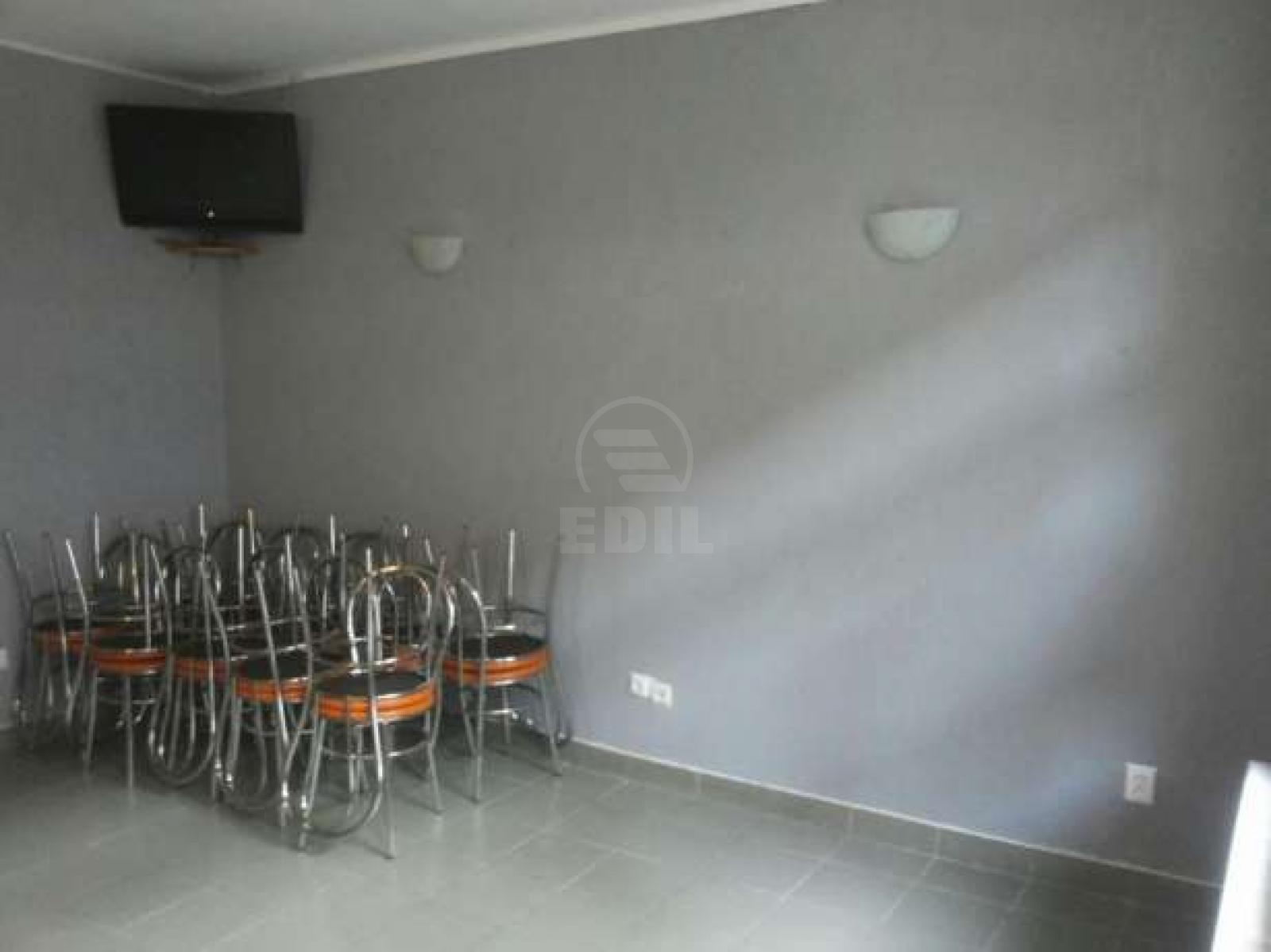 Commercial space for rent a room, SCCJ273718-5