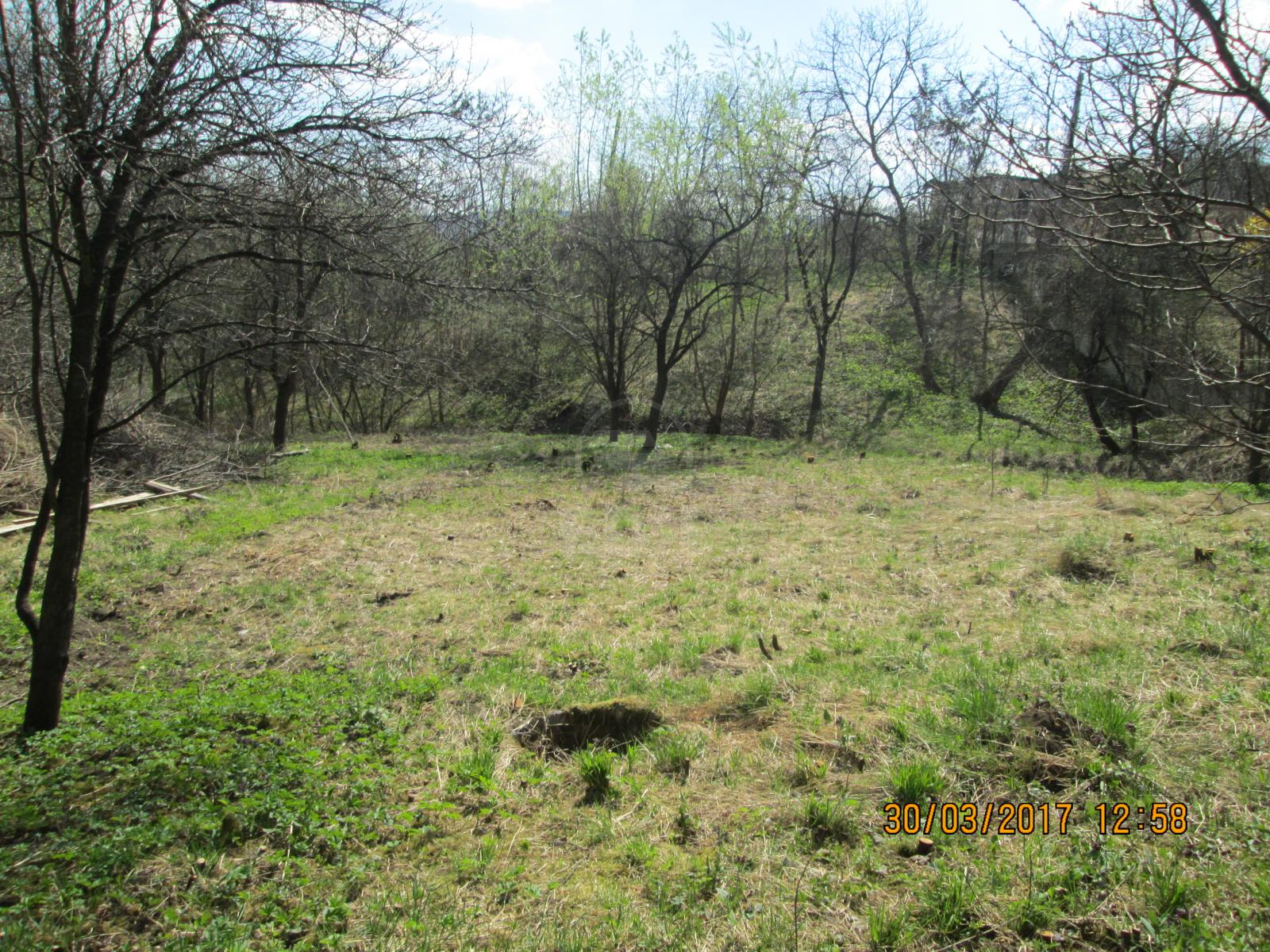 Land for sale, TECJ274174-3