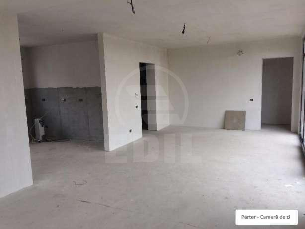House for sale 3 rooms, CACJ274524-2