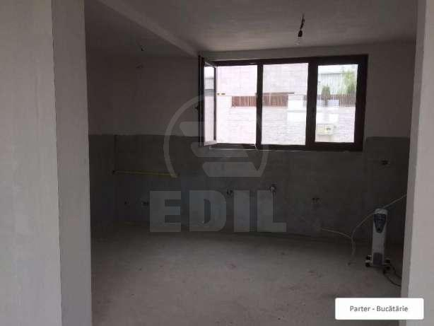 House for sale 3 rooms, CACJ274524-3