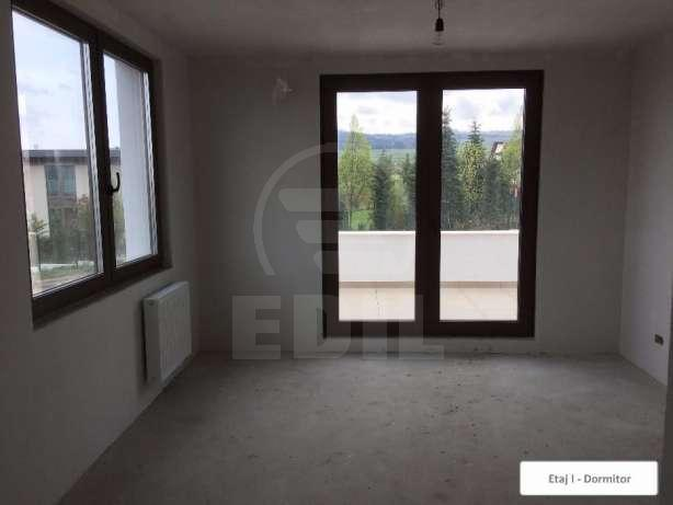 House for sale 3 rooms, CACJ274524-4
