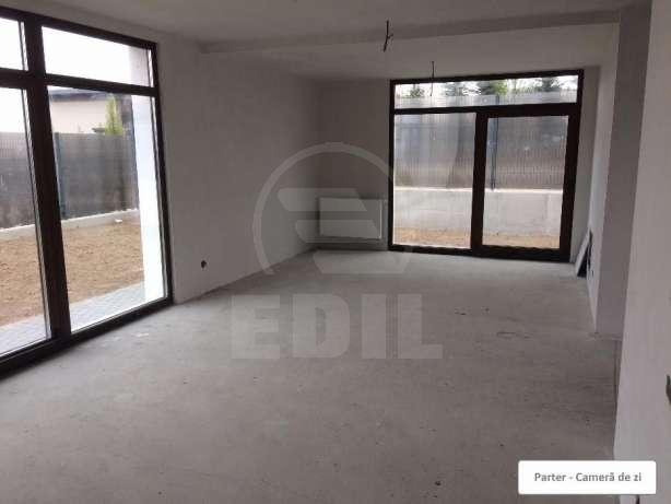 House for sale 3 rooms, CACJ274524-1