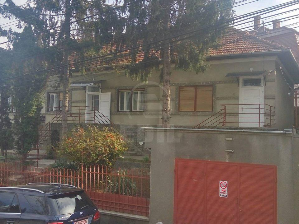 House for sale 6 rooms, CACJ274470-15