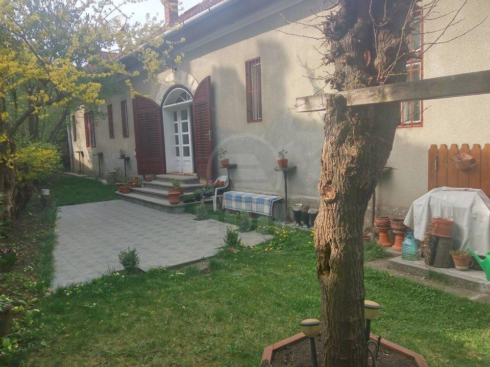 House for sale 6 rooms, CACJ274470-14