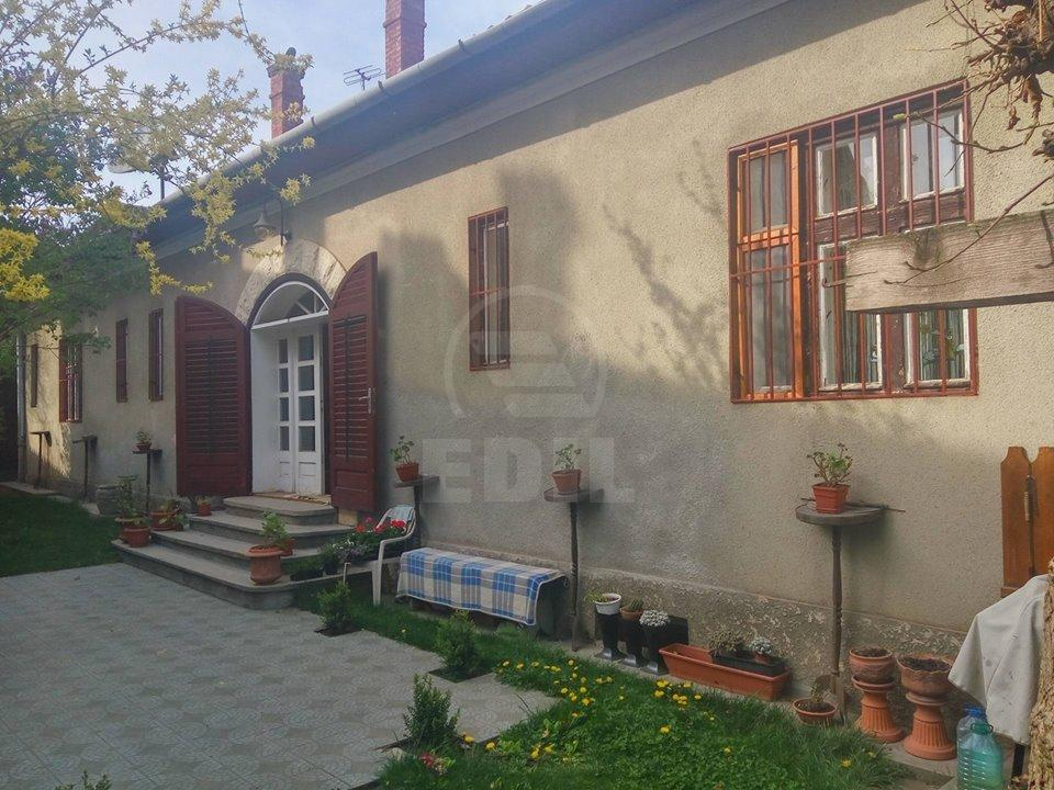 House for sale 6 rooms, CACJ274470-4