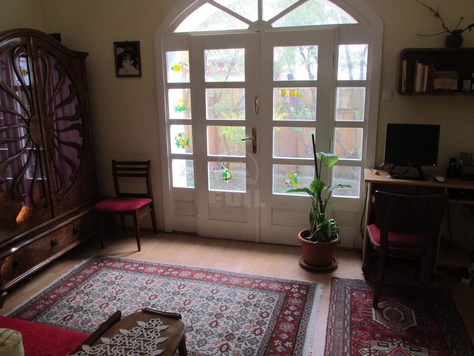 House for sale 6 rooms, CACJ274470-1