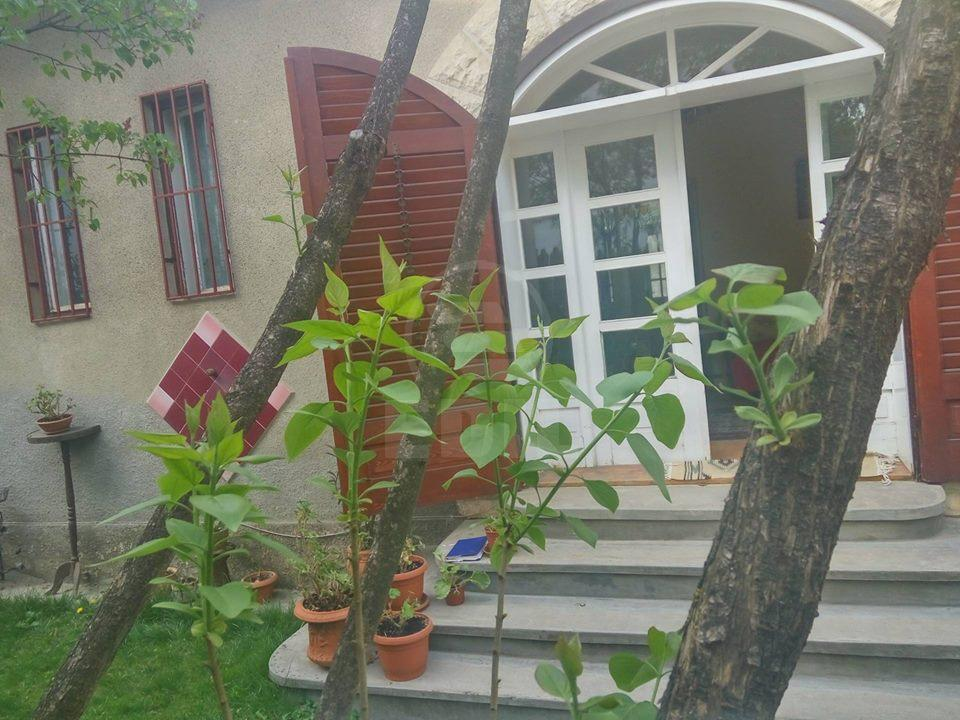 House for sale 6 rooms, CACJ274470-8