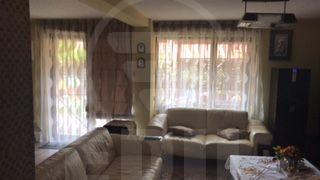 House for sale 5 rooms, CACJ275263-1