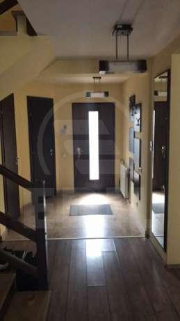 House for sale 5 rooms, CACJ275263-6