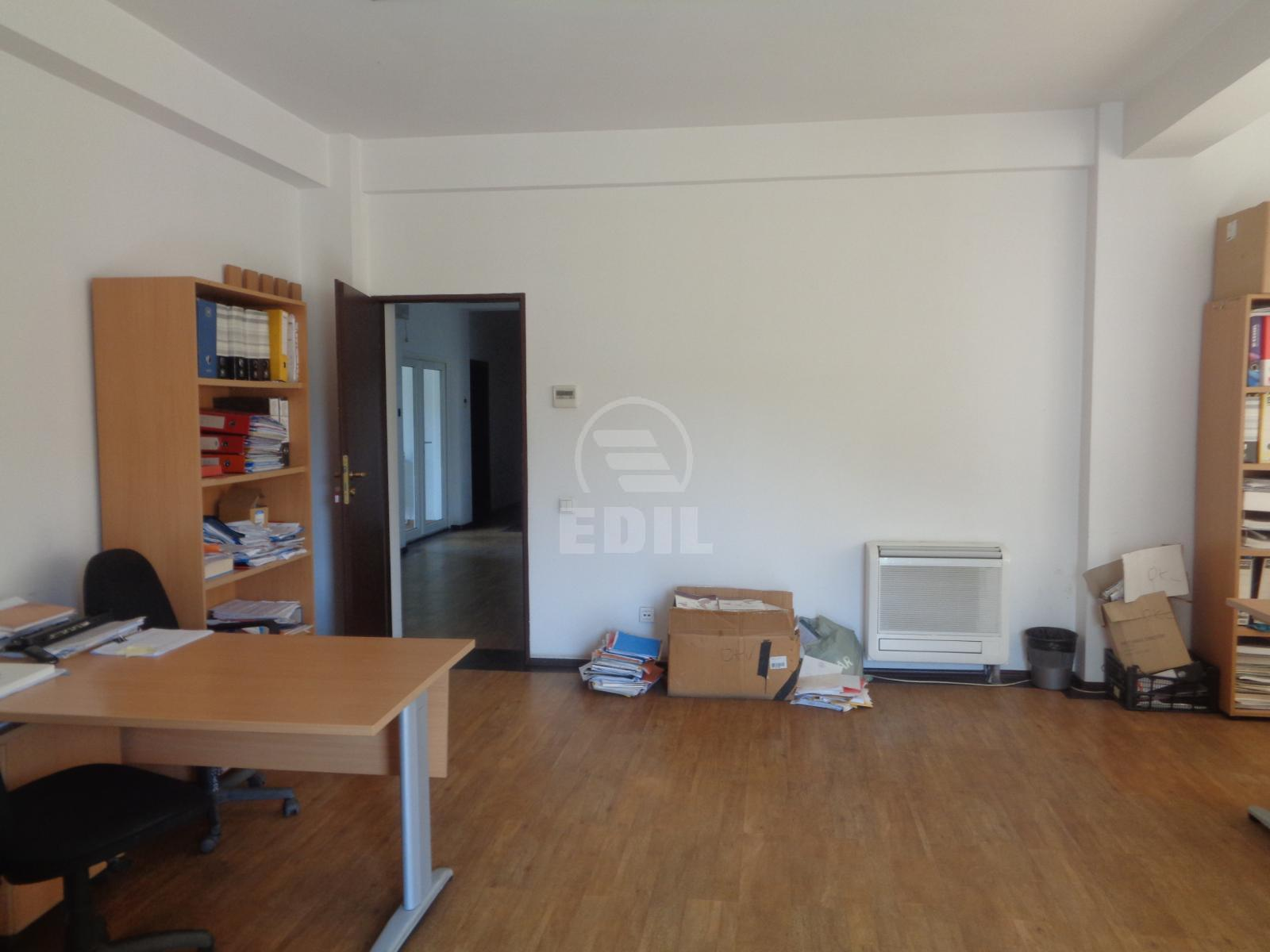 Office for rent 4 rooms, BICJ275801-3