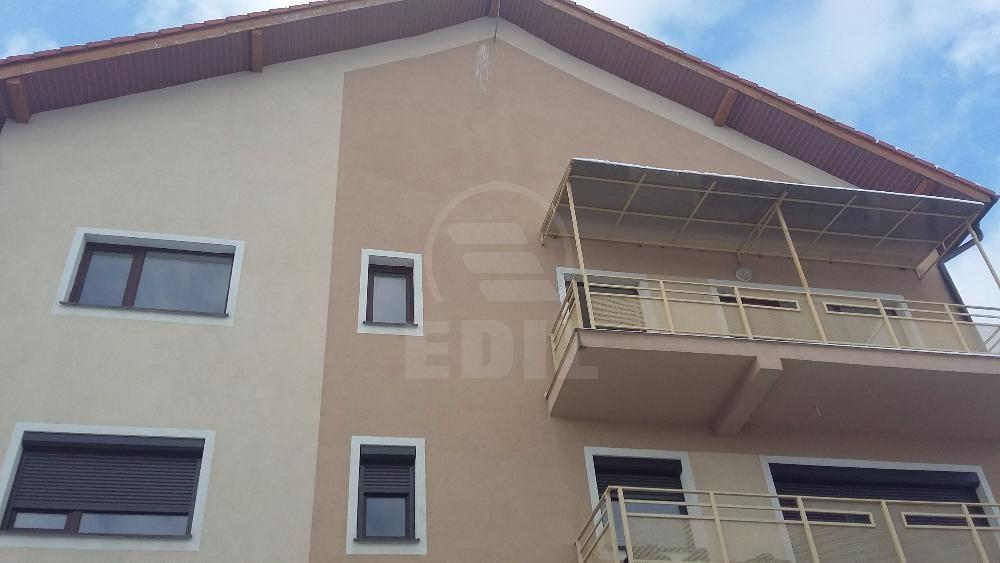 Apartment for sale 4 rooms, APCJ275261-6