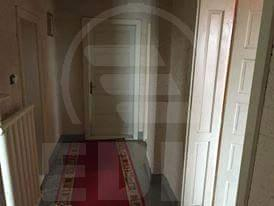 House for sale 5 rooms, CACJ275868-2