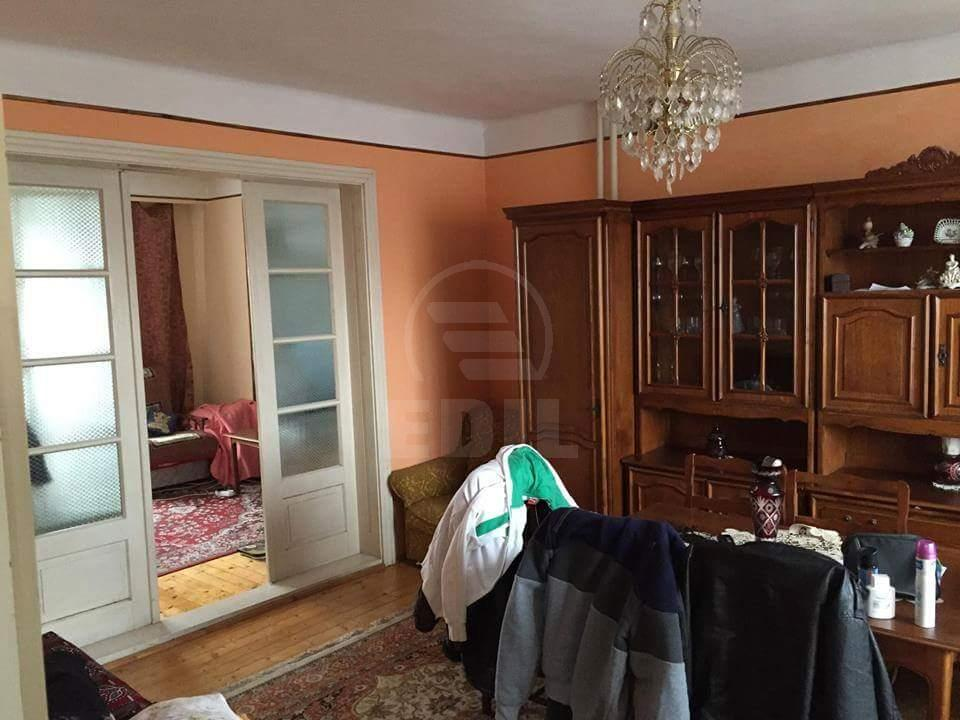 House for sale 5 rooms, CACJ275868-3